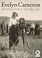 evelyn cameron pictures from a worthy life montanapbs 画像で旅する