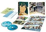 ログ・ホライズン 第2シリーズ 3【DVD】[DVD]