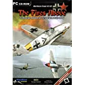 The Fires Above: Campaign Addon for IL-2 Sturmovik: 1946 (輸入版)