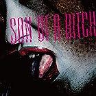 Son Of A Bitch [初回限定盤A](在庫あり。)