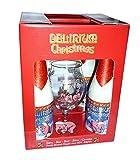 デリリウム クリスマスギフトセット