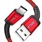 JSAUX USB