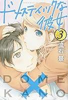 ドメスティックな彼女(3) (講談社コミックス)