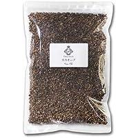 カカオニブ (有機栽培原料使用)500g
