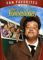 Fan Favorites: the Best of the Honeymooners [DVD] [Import]