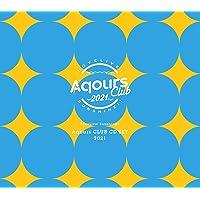ラブライブ! サンシャイン!! Aqours CLUB CD SET 2021 (期間限定生産)