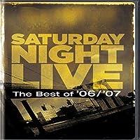 Best of 2006-07 [DVD] [Import]