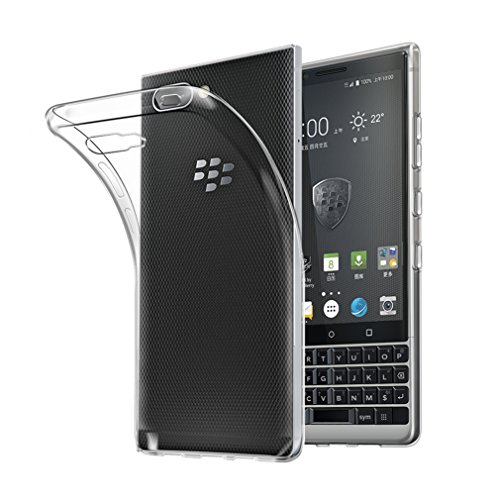 BlackBerry KEY2 ケース QiCASE BlackBerry ...