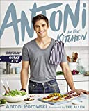 Antoni in the Kitchen (English Edition)