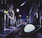 【早期購入特典】No 0(CD+Blu-ray)(完全生産限定盤A)(ポケットカレンダー付)