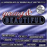 Young & Beautiful: Hits zu 'Beverly Hills' & 'Melrose'