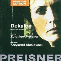 Dekalog by Various Artists