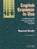 English Grammar in Use Without answers: Reference and Practice for Intermediate Students