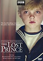 Lost Prince [DVD] [Import]