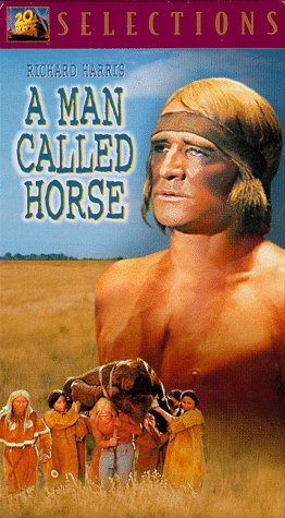 a man called horse character analysis John grady cole the protagonist of the novel the main character around whom most of the story revolves he is a disenfranchised 16-year-old who cannot save his.