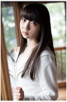 NGT48 UTB239号 AKB48 netshop 限定 生写真 荻野由佳
