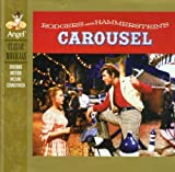 Carousel (1956 Film Soundtrack)