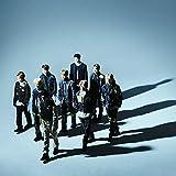 NCT127<br />【メーカー特典あり】NCT#127-WE ARE SUPERHUMAN初回限定ポスター付(輸入盤)