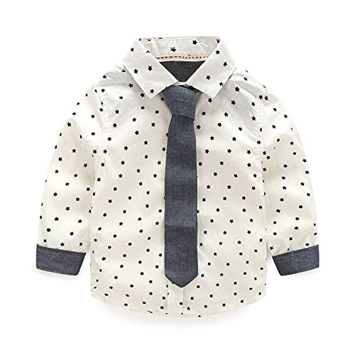 「シャツ」で探した「キッズ フォーマル」、イチオシキッズファッションのまとめページです。11件など