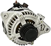 BBB Industries 11385 Alternator [並行輸入品]