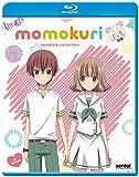 Momokuri [Blu-ray] [Import]