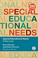 Special Educational Needs: A New Look (Key Debates in Educational Policy)