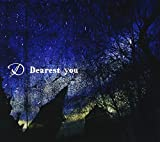 Dearest you(Special Limited Edition)
