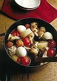 「ストウブ」で和食を!  早く煮えてうまみたっぷり 画像