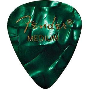 Fender ピック 351 SHAPE P...の関連商品10