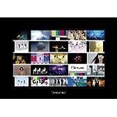 Perfume Clips【初回限定盤】[Blu-ray]