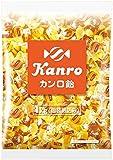 カンロ カンロ飴 1㎏