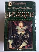 Treasury of Baroque