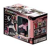 仮面ライダーフォーゼ アストロスイッチベストセレクションII Box (食玩)