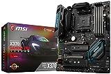 51EIECALZ9L. SL160  - 【自作PC】AMD、モバイル用「AMD Ryzen(PRO) Mobile」シリーズラインナップの新CPU「Ryzen 7 Pro 2700U/Ryzen 5 Pro 2500U/Ryzen 3 Pro 2300U」が登場予定