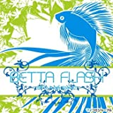 BETTA FLASH RMX02