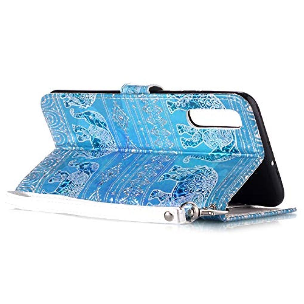 それにもかかわらず前者城Samsung Galaxy J7 2017-EU どくろ頭、幽霊、恐怖、 ケース 超薄 超軽量 手帳型 革 スマホケース アイフォンケース 高品質レザーPU 耐衝撃 おしゃれ 財布型 カード収納