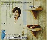 compass(初回限定盤)(DVD付) 画像