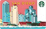 スターバックス カード シティ 2014 サンディエゴ 並行輸入