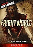 Frightworld [DVD]