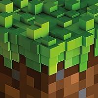 Minecraft Volume Alpha [12 inch Analog]