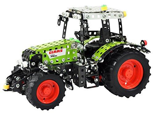 Rcee GMBH Rcee GMBH10064 Radio Control Claas Arion 430 Tractor