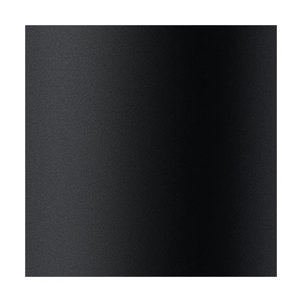 Echo Plus、スマートホームハブ内蔵、ブ...の紹介画像2