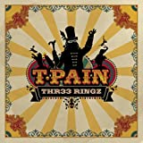 Thr33 Ringz (Clean)