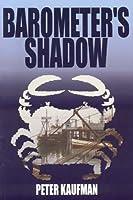 Barometer's Shadow