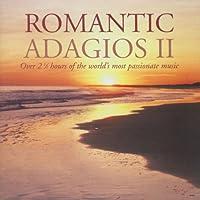 Romantic Adagios-Vol. 2