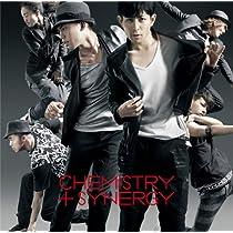 Shawty(初回限定盤)(DVD付)