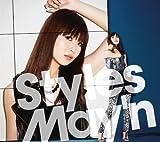Styles(初回限定盤)(DVD付)