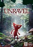 Unravel™ [オンラインコード]