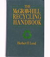 The McGraw-Hill Recycling Handbook