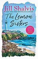 The Lemon Sisters (Wildstone)